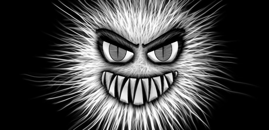 The Worst Virus is Fear